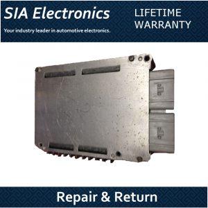 Chrysler 300M ECM / ECU Repair & Return