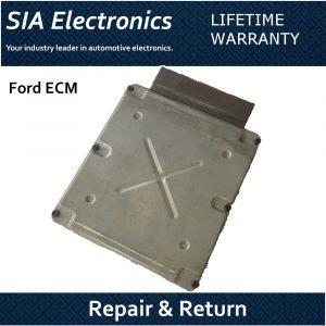 DPC-203 Ford PowerStroke 7.3L Diesel ECM ECU  Repair and Return