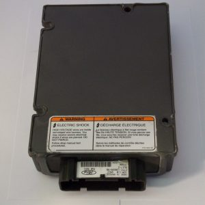 Ford IDM (Injector Driver Module) Repair & Return
