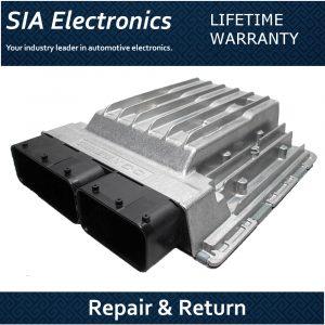 N54 335i 535i 135i Msd80 E92 E90 BMW DME ECU Repair & Return